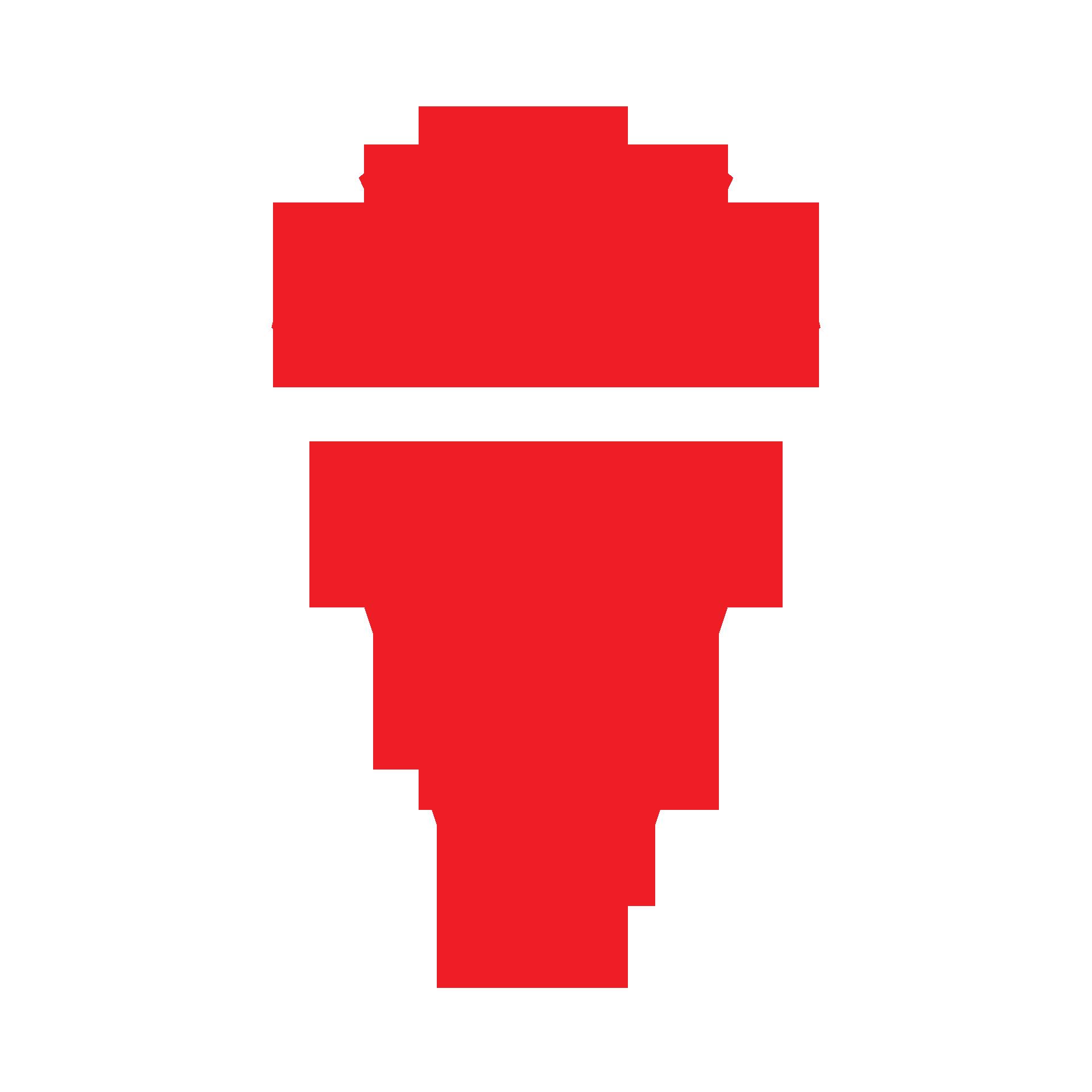 Vanier Gear